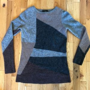 *SALE* Cashmere sweater, size medium
